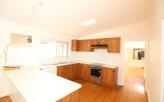 10 Katrina Place, Roselands NSW