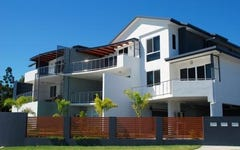 2/1 BEACH AVENUE, Tannum Sands QLD