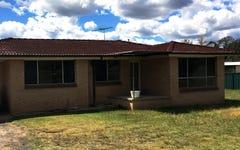 101 Badgerys Creek Road, Bringelly NSW