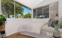 37 Griffith Street, South Townsville QLD