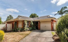 2 Clyde Court, Croydon South VIC