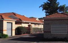 13/36-42 Pratley Street, Woy Woy NSW