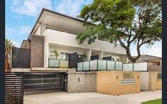 1/36 burwood rd, Burwood Heights NSW