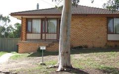 5 Kielpa Place, Bega NSW