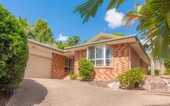 11 Mason, Red Hill QLD