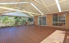 6 Nina Place, Kurrajong Heights NSW