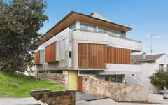 2/28 Dellview Street, Tamarama NSW