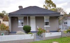26 Lynch Street, Cowra NSW