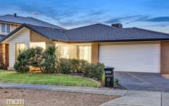 11 Holly Drive, Point Cook VIC