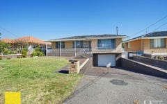 14 Chipala Road, Westminster WA