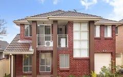 8A Birdsville Crescent, Leumeah NSW