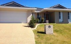 65 Katherine Road, Calliope QLD