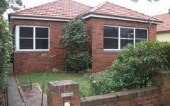 117 Paine Street, Maroubra NSW