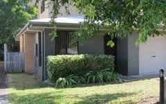 49 Gannon Avenue, Manly QLD