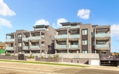 8/564-570 Liverpool Road, Strathfield South NSW
