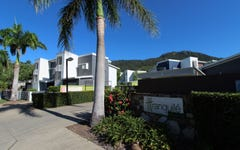65 Manooka Drive, Cannonvale QLD