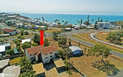 4/5 Percy Ford Street, Cooee Bay QLD