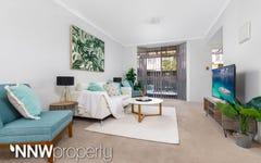 9/14-16 Freeman Place, Carlingford NSW