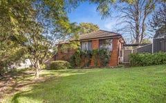 10 10 Yattenden Crescent, Baulkham Hills NSW