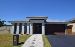 01 Mimosa Place, Mittagong NSW