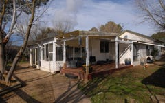 Address available on request, Hoskinstown NSW