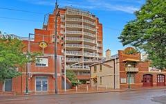 23/23 Macmahon Street, Hurstville NSW