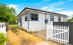 2A Rainbow Road, Mittagong NSW