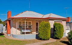 901 Padman Drive, West Albury NSW