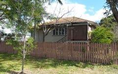32 Unmack Street, Chermside QLD