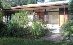 208 Blakeneys Road, Stokers Siding NSW