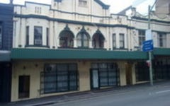 22/83 Regent Street, Redfern NSW