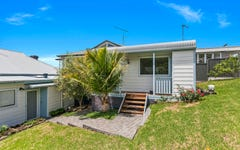 658a Lawrence Hargrave Drive, Coledale NSW