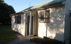 7a Moxey Street, Swansea NSW