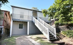 a/53 Deighton Road, Dutton Park QLD