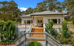 1850 Warburton Hwy, Launching Place VIC