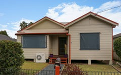 35 Moore Street, Cessnock NSW