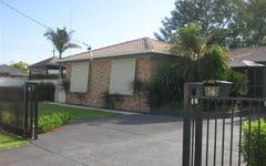 16 Heddon Street, Heddon Greta NSW