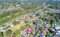 14 Willari Avenue, Narara NSW
