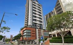363 Turbot Street, Brisbane QLD