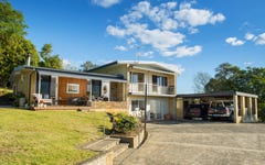 33A Bellevue Avenue, Lismore Heights NSW