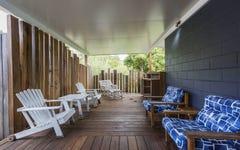 5 Long St, Iluka NSW