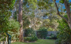 178 Sydney Street, Willoughby North NSW