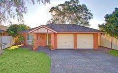 25 Thompson Crescent, Glenwood NSW