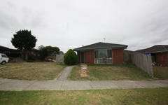 2 Highmount Drive, Hampton Park VIC