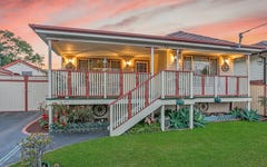 23 Gough Street, Merrylands NSW