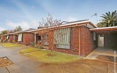 4/36 Collins Street, Turvey Park NSW