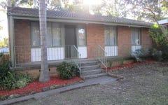 21 Avery Street, Killarney Vale NSW