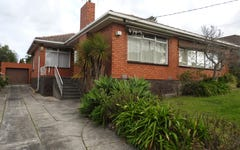 4 Murphy Road, Doncaster East VIC