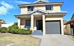 105 Lord Howe Drive, Hinchinbrook NSW