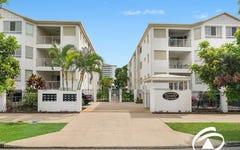 8A/210 Grafton Street, Cairns North QLD